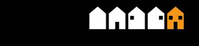 ral1033-architectes
